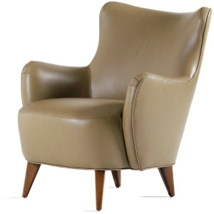 � Bobby Chair