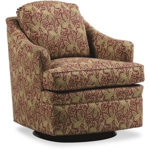 � Damon Swivel Glider