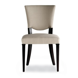� Hayes Armless Dining Chair
