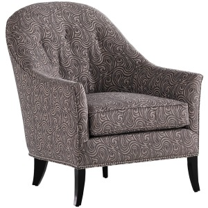 � Penelope Chair