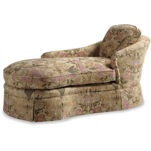 � Brewer Left Arm Facing Chaise