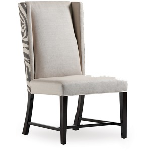 � Frazier Armless Dining Chair