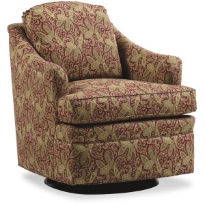 � Damon Swivel Rocker