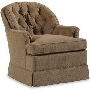� Bedford Swivel Rocker