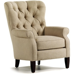 � Brookwood Tufted Chair