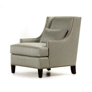 � Collin Chair