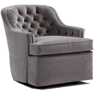 � Darcy Swivel Rocker
