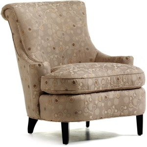 � Adelle Chair