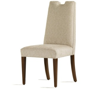 � Calla Dining Chair