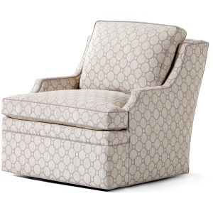 � Blake Swivel Chair
