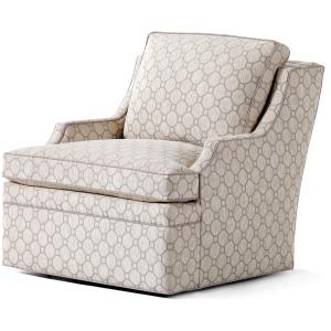 � Blake Swivel Chair
