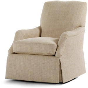 � Nancy Swivel Rocker