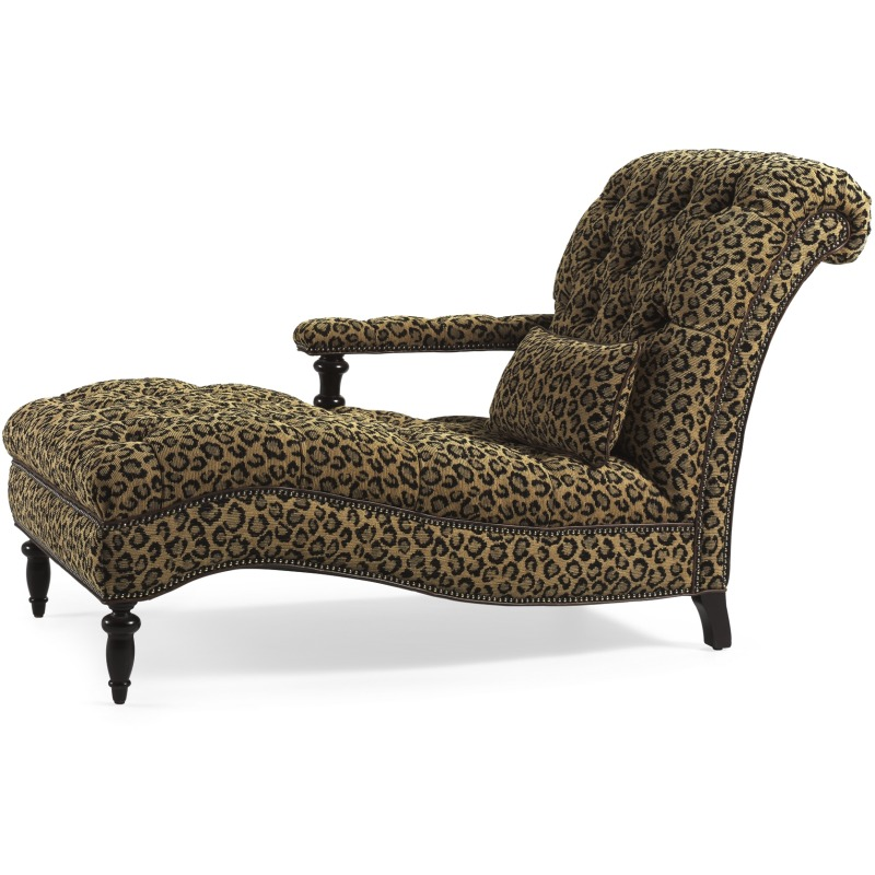 321-LAFCharlesworth Left Arm Facing Chaise
