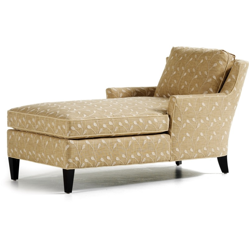 335Kate Chaise