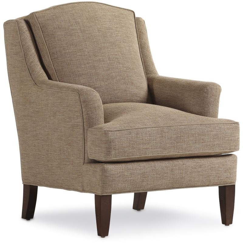473Landon Chair