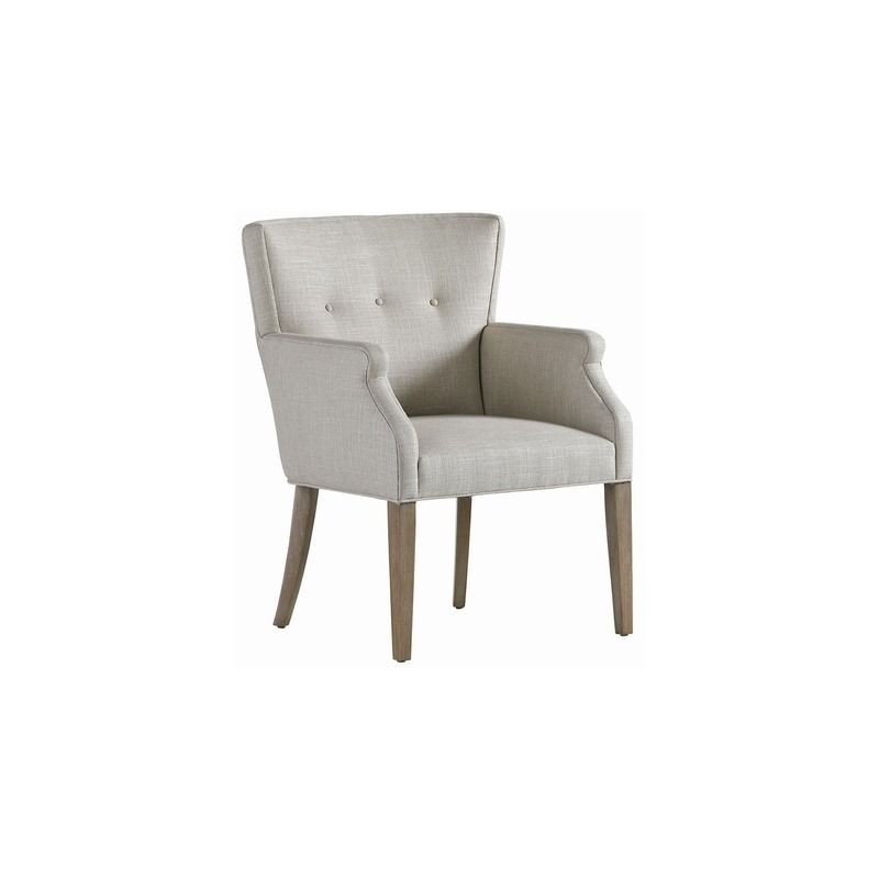 Tremendous Chair By Jessica Charles Brimley Gladhill Furniture Gmtry Best Dining Table And Chair Ideas Images Gmtryco