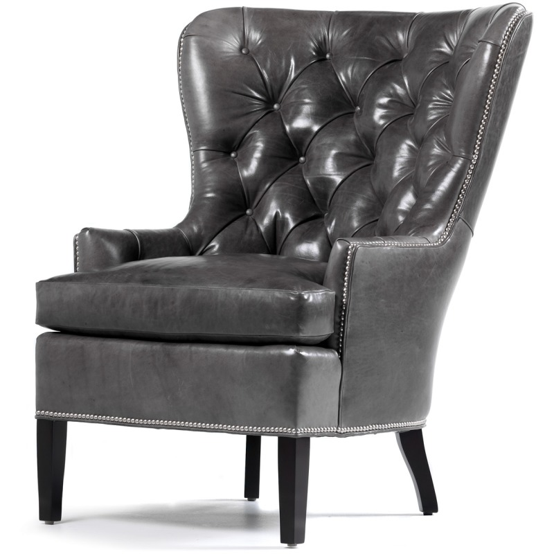 Amazing Chilton Tufted Chair By Jessica Charles 629 Gladhill Gmtry Best Dining Table And Chair Ideas Images Gmtryco