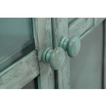 1615-70 Door Knobs.jpg