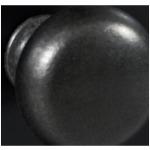 products_jofran_color_asbury lane--352436507_1846-48-b7.jpg