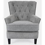 products_jofran_color_jofran accent chairs_bryson-ch-ash-b1.jpg