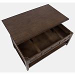 products_jofran_color_bakersfield--352436507_1900-1-b6.jpg