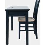 products_jofran_color_craftsman - -352436507_775-4820-b19.jpg