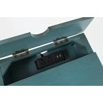 products_jofran_color_craftsman - -352436507_175-22-b19.jpg