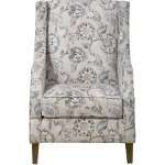products_jofran_color_jofran accent chairs_westbrook-ch-slate-b1.jpg