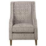 Quinn Accent Chair