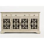 products_jofran_color_craftsman - -352436507_675-60-b4 (1).jpg