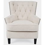 products_jofran_color_jofran accent chairs_bryson-ch-oat-b1.jpg