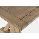 products_jofran_color_carlyle crossing--352436507_1921 counter table-b6.jpg