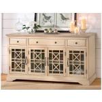 products_jofran_color_craftsman - -352436507_675-60-b1.jpg