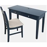 products_jofran_color_craftsman - -352436507_775-4820-b21.jpg