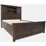 products_jofran_color_madison county--352436507_1700b king barn door bed-b8.jpg