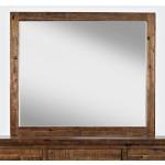Sonoma Creek Master Mirror