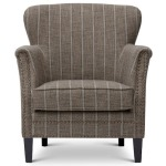 products_jofran_color_jofran accent chairs_layla-ch-mocha-b1.jpg