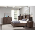 products_jofran_color_madison county--352436507_1700 q bedroom group 1-b1.jpg
