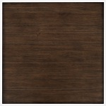 products_jofran_color_bakersfield--352436507_1900-3-b5.jpg