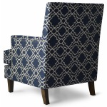 products_jofran_color_jofran accent chairs_aubrey-ch-marine-b4.jpg