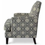 products_jofran_color_jofran accent chairs_aubrey-ch-midnight-b3.jpg