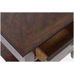 products_jofran_color_espresso--352436507_1037-3-b7.jpg