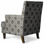 products_jofran_color_jofran accent chairs_aubrey-ch-granite-b4.jpg