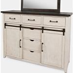 products_jofran_color_madison county--352436507_1706b-10-b5.jpg
