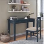 products_jofran_color_craftsman - -352436507_775-4820-b25.jpg