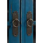 products_jofran_color_aquitaine_1643-36-b15.jpg