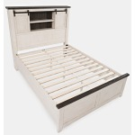 products_jofran_color_madison county--352436507_1706b queen barn door bed-b7.jpg