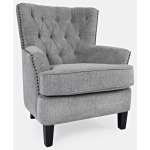 products_jofran_color_jofran accent chairs_bryson-ch-ash-b3.jpg