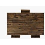products_jofran_color_artisans craft--352436507_1742-1-b9.jpg