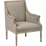 products_jofran_color_jofran accent chairs_mckenna-ch-taupe-b3.jpg